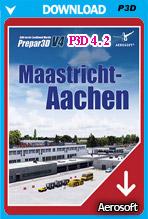 Maastricht-Aachen