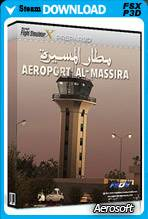 FSDG – Agadir