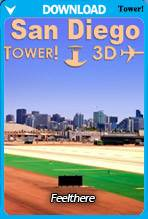KSAN for Tower!3D