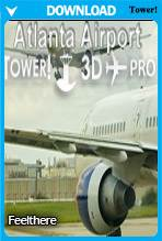 KATL for Tower!3D