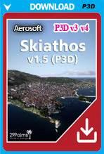 Skiathos v1.5