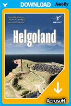 Helgoland (Aerofly)