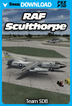 RAF Sculthorpe