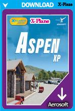 Aspen XP (X-Plane 11)