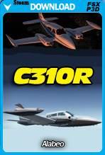 Alabeo C310R