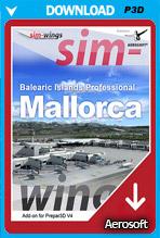 Balearic Islands professional - Mallorca