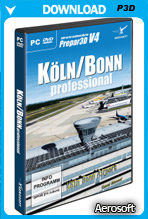 Cologne-Bonn Professional