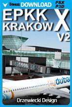 EPKK Krakow Balice X v2