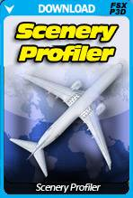 Scenery Profiler