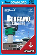 Bergamo Extended