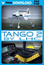 Tango 2