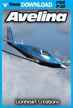 Avelina Elektra RG