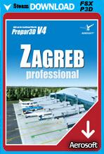 Zagreb Professional