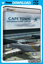 FSDG - Cape Town