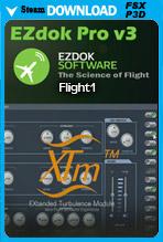 EZdok Professional v3