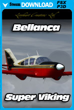Bellanca Super Viking