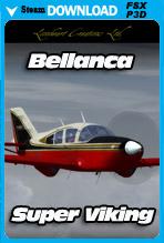 Bellanca Super Viking