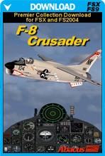 F8-Crusader