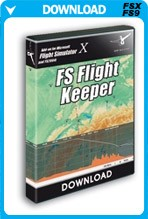 FS Flight Keeper