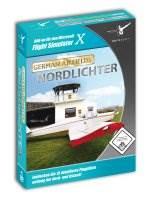 German Airfields 2 - Nordlichter