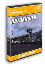 Heraklion X