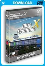 Ibiza X Evolution