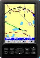 EZ-GPS Version 4