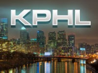 KPHL Philadelphia International Airport Add-On for Tower! 2011