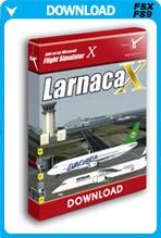 Larnaca X