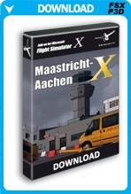 Maastricht-Aachen X