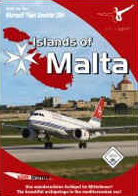 The Islands of Malta