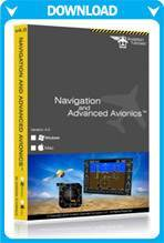 Navigation and Advanced Avionics 4.0 (MAC)