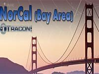 Northern California Sector For Tracon 2012