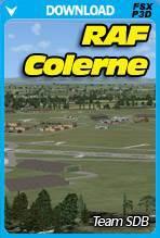 RAF Colerne