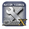 FSX Aircraft Toolbox
