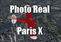 NEWPORT - Photo Real Paris X