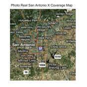 Newport - PhotoReal San Antonio X