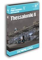 Thessaloniki X v2