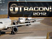 Tracon 2012