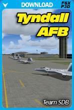 Tyndall AFB