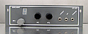 GoFlight ATC Headset Comms Panel