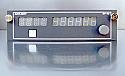 GoFlight (GF-46) Multi-Mode Display Panel