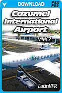 Cozumel International Airport