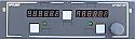 GoFlight (GF-166) Versatile Radio Panel