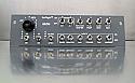 GoFlight Single Engine Control Module (SECM)