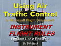 Video Tutorial - Using Air Traffic Control for IFR
