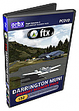 1S2 Darrington Municipal Airport