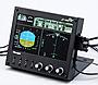 VRinsight - Micro JetPit