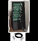 GoFlight Cable Organizer Kit